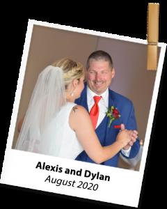 Alexix-Dylan-polariod_new 3