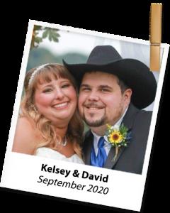 Kelsey-David-polariod_new 3