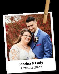 Sabrina-Cody-polariod_new 3