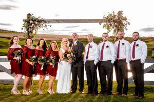 JD Small Wedding-447 3