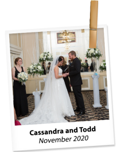 cas-todd-polariod_new 3