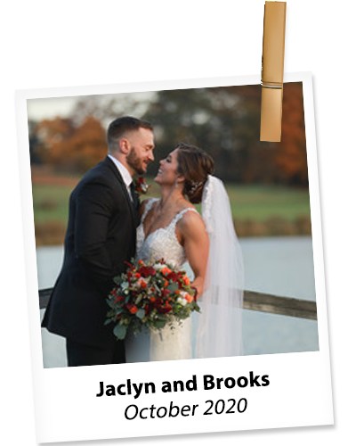 jaclyn-and-brooks