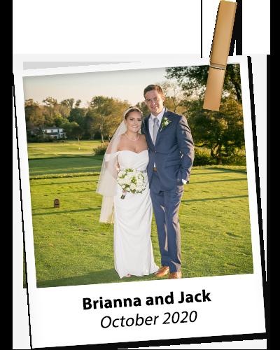 brianna and jack